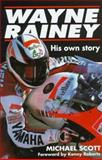 Wayne Rainey 9781859604014