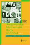 Angewandte Mathematik: Body and Soul 1 : Ableitungen und Geometrie in R3, Eriksson, K. and Estep, D., 3540214011