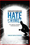 Understanding Hate Crimes