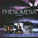 Strange Phenomena, Peter Henshaw, 0785824014