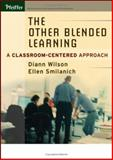 The Other Blended Learning 9780787974015