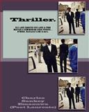 Thriller, Charles Sankey Emanuwa, 1442184019