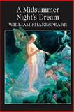A Midsummer Night's Dream, William Shakespeare, 1499614012