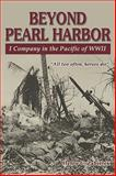 Beyond Pearl Harbor, Henry C. Zabierek, 1572494018