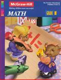 Spectrum Math, Grade 1, Vincent Douglas and School Specialty Publishing Staff, 157768401X