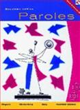 Paroles, Magnan, Sally Sieloff, 0030334012