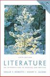 Literature 9780130184016