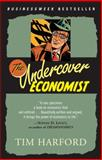 The Undercover Economist, Tim Harford, 0345494016