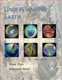 Understanding Earth and Earth Issues Reader, Press, Frank and Siever, Raymond, 0716744015