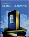 The Heinle Picture Dictionary, Huizenga, Jann and Heinle, 0838444016