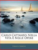 Carlo Cattaneo, Enrico Zanoni, 1144184010