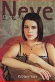 Neve Campbell, Kathleen Tracy, 1550224018