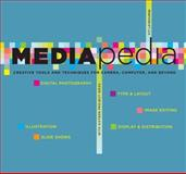 Mediapedia, Kit Laybourne, 1599214016