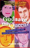 God Save the Queen?, Johann Hari, 1840464011