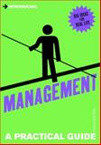 Introducing Management A Practic, Alison Price and Price David, 1848314019