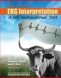 The Art of Ekg Interpretation, Woods, Stephanie and Ehrat, Karen S., 0757564011