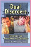 Dual Disorders 1st Edition