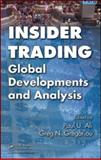 Insider Trading : Global Developments and Analysis, , 1420074016