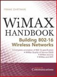 WiMAX Handbook 9780071454018