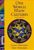 One World, Many Cultures, Hirschberg, Stuart and Hirschberg, Terry, 0321164016