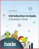An Introduction to Bada, Ben Morris and Jon Lansdell, 047097401X