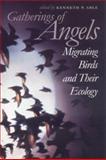 Gatherings of Angels, Keneth P. Able, 0801484014