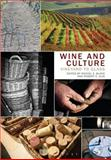 Wine and Culture, Rachel Black, Robert C. Ulin, 0857854011