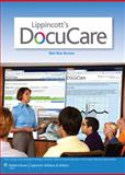 LWW Nursing Care Planning MIE 2e Text Plus DocuCare Package, Lippincott Williams & Wilkins Staff, 1469814013