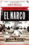 El Narco 0th Edition