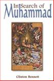 In Search of Muhammad, Bennet, Clinton, 0304704016