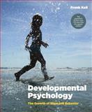 Developmental Psychology : The Growth of Mind and Behavior, Keil, Frank, 0393124010