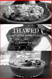 Thawed, Christine Ravago, 0595324010