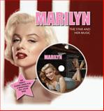 Marilyn the Star and Her Music, Greene Media, 1464304017
