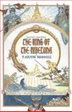 The Ring of Nibelung, P. Craig Russel, 1616554010