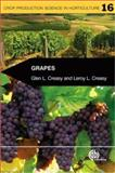 Grapes, Creasy, Glen L. and Creasy, Leroy L., 1845934016