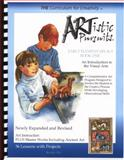 ARTistic Pursuits Early Elementary K-3 Book One 3rd Edition