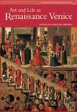 Art and Life in Renaissance Venice, Losick, Richard and Levine, Michael K., 0131344021