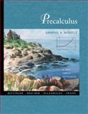 Precalculus 9780201704020