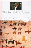 The Storytelling Stone, Susan Feldmann, 0385334028