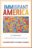 Immigrant America 4th Edition