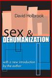 Sex and Dehumanization 9780765804020