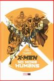 X-Men, Mike Carey, 0785154027