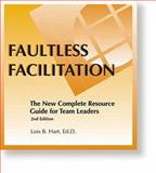 Faultless Facilitation 9780874254020