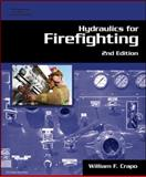 Hydraulics for Firefighting, Crapo, William, 1418064025