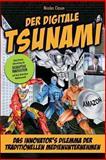 Der Digitale Tsunami, Nicolas Clasen, 1484854020