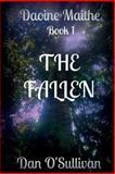 The Fallen, Dan O'Sullivan, 1499634021