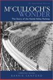 McCulloch's Wonder, Barrie Sanford, 1552854027