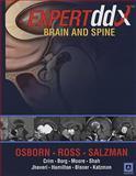 Brain and Spine, Osborn, Anne G. and Crim, Julia H., 1931884021