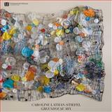 Caroline Lathan-Stiefel : Green House Mix,, 0989704025