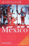 A Traveller's History of Mexico 9781566564021